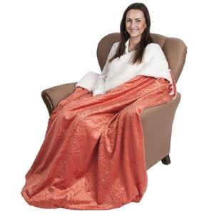 Hrejivé barance deky