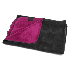 bavlnená deka