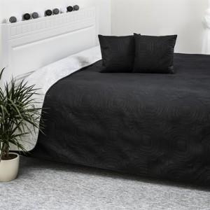 Prikrývka na posteľ 220x240 cm