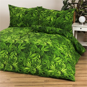 bavlnené posteľné obliečky kvalitné