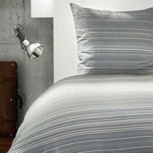 Luxusná posteľná bielizeň