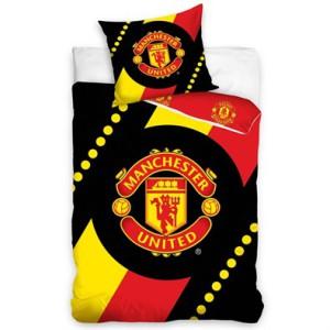 obliečky futbalové kluby manchester united