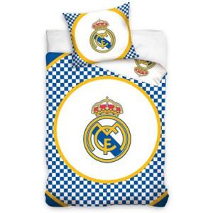 futbalovej obliečky real madrid